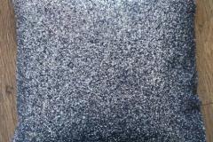 Glitter - Grey