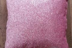 Glitter - Pink