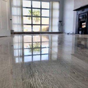 Liverpool Bespoke Flooring