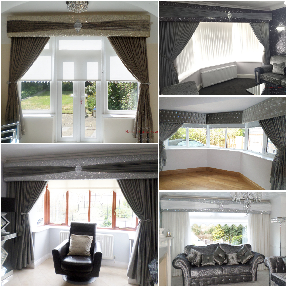 sparkle-living-room